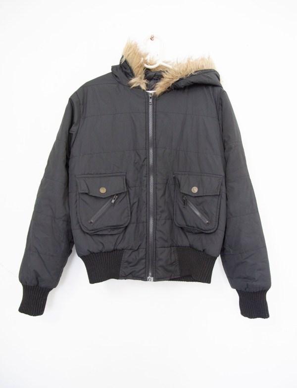 RootsandLeisure_Preowned_Jacket