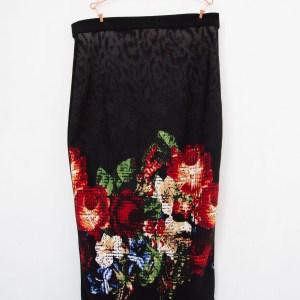 RootsandLeisure_Preowned_Skirt