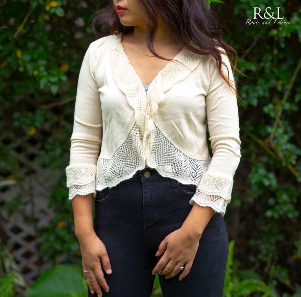RnL_Vintage_KnittedShrug