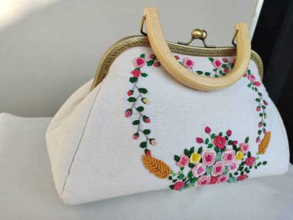Rootsandleisure_shop_vintage-bag