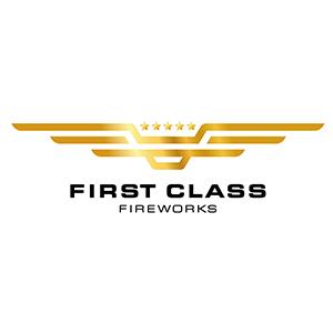 First Class Fireworks