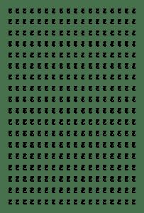 190006