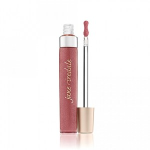 Puregloss Lip Gloss Iced Mocha