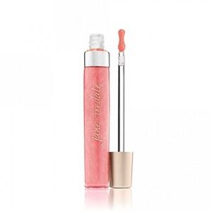 Puregloss Lip Gloss Pink Smoothie