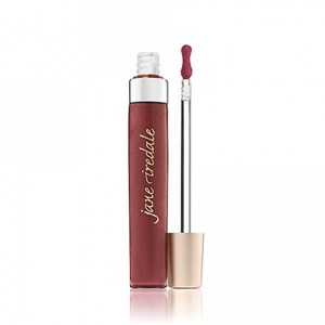 Puregloss Lip Gloss Raspberry