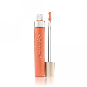 Puregloss Lip Gloss Tangerine