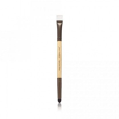 eye-liner_brow-brush