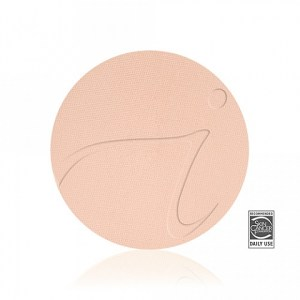 purepressed-base-mineral-foundation-refill-honey-bronze