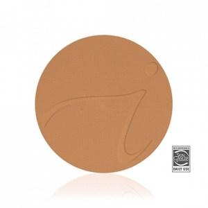 purepressed-base-mineral-foundation-refill-velvet
