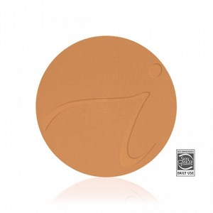 purepressed-base-mineral-foundation-refill-warm-brown