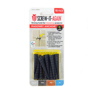 Screw-It-Again_Masonry_10_Pack_Front