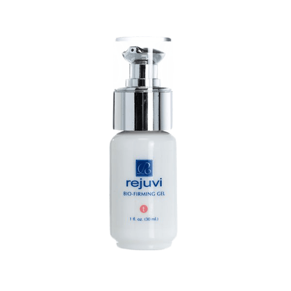 Azz/ärŏ Chrŏme Cologne for Men 6.8 fl oz Eau De Toilette Spray