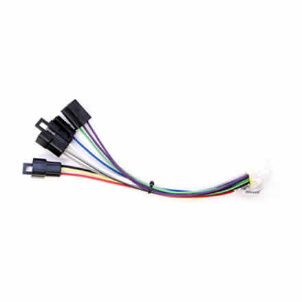 Pt Cruiser Expansion Valve Location furthermore 2005 Toyota Corolla Stereo Wiring Diagram furthermore Oxygen sensor moreover Gmc Sierra Backup Camera Wiring together with Car Headlights Switch. on 2002 toyota highlander wiring diagram