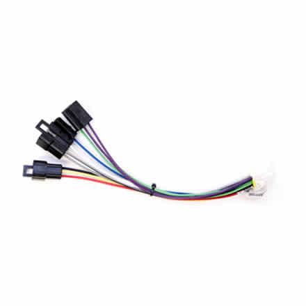 PP2007681?resize=440%2C440&ssl=1 peterbilt radio wiring diagram wiring diagram gateway lx6810-01 motherboard wiring diagram at bayanpartner.co