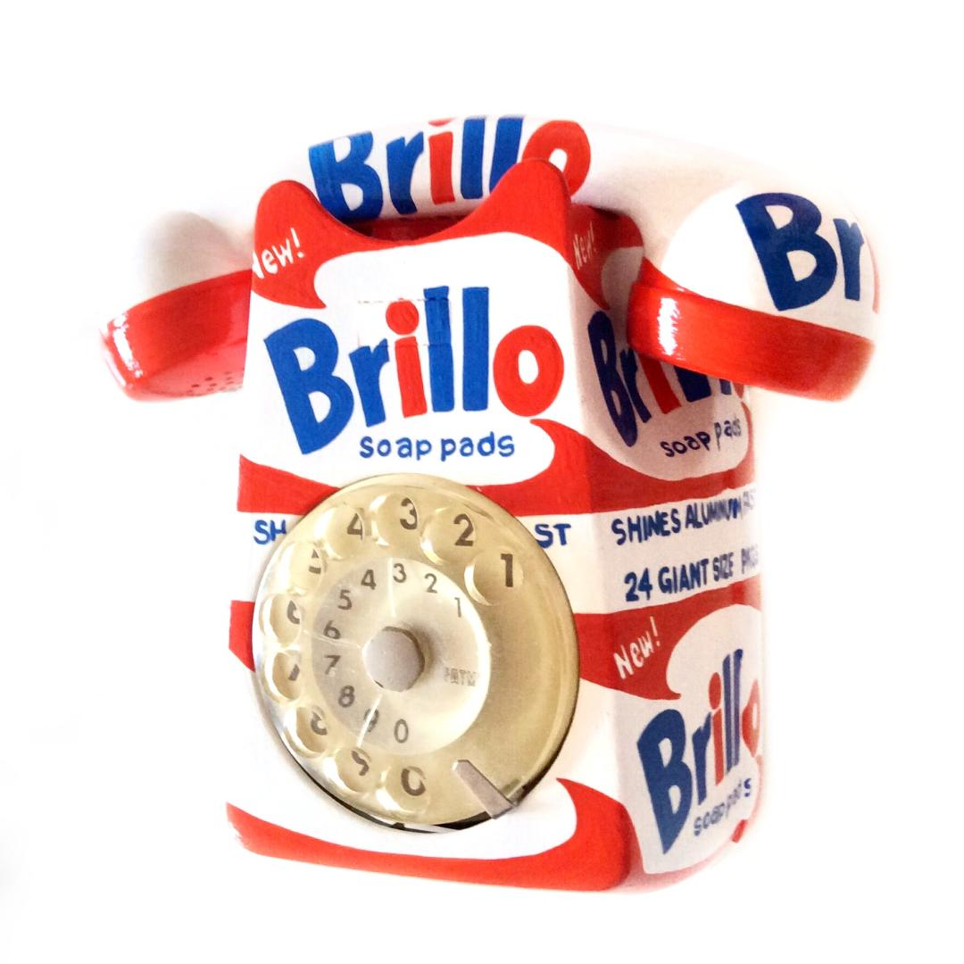 telefonobrillone