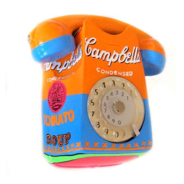 telefonocampbellok2