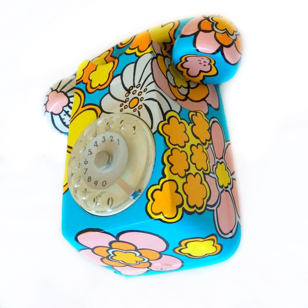 telefonospring2