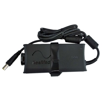 ResMed Airsense 10 power supply