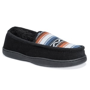 Men's Henry Slippers