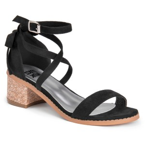 Women's Sasha Sandals