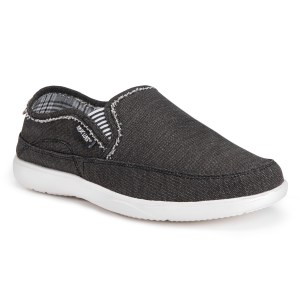 Men's Otto Shoes