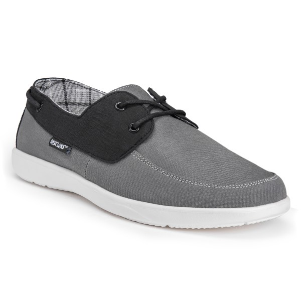 Men's Theo Shoes
