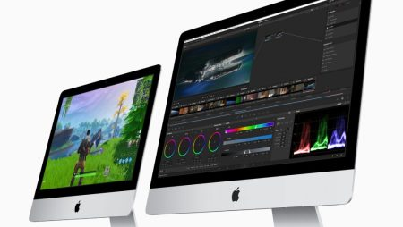 Considering a New iMac? Wait No Longer—Updates Are Here!