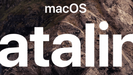 When Should You Upgrade to macOS 10.15 Catalina, iOS 13, iPadOS 13, watchOS 6, and tvOS 13?