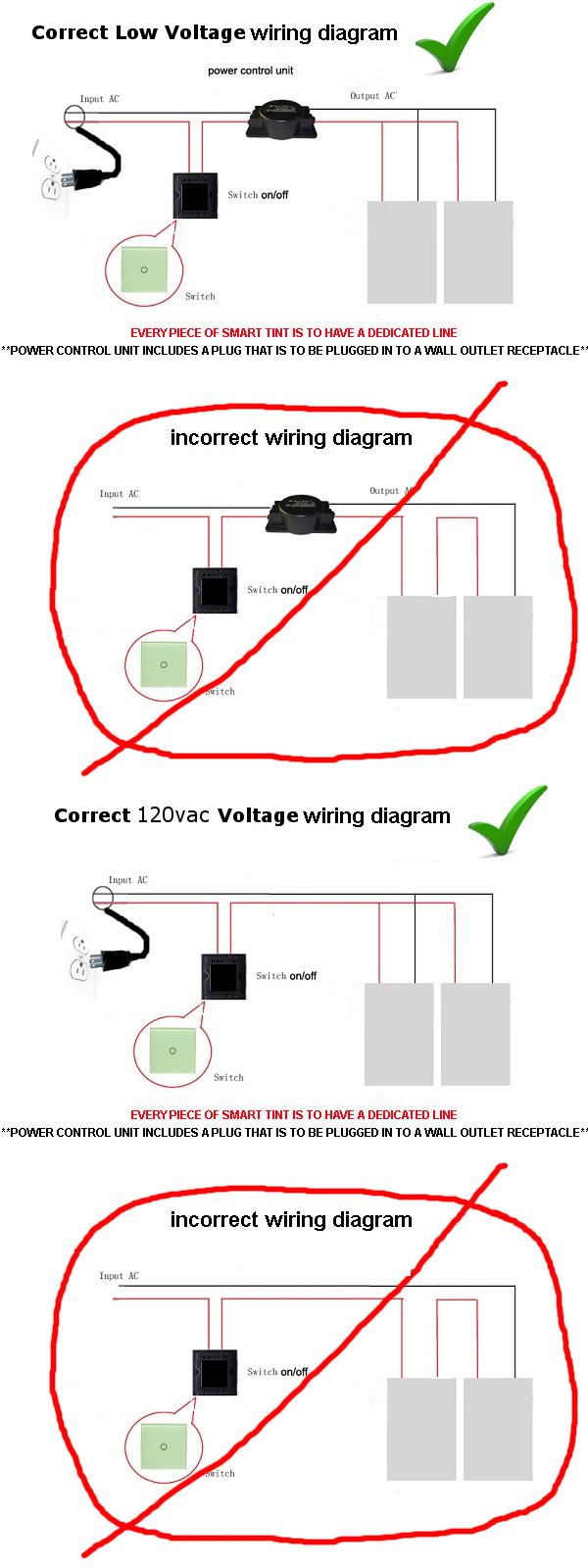Trane Wiring Diagrams 2307 5588 Bwd Heat Pump Schematic Library Rh 18 Boptions1 De Xe 900 Diagram