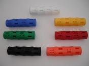 Gamma Seal Colors