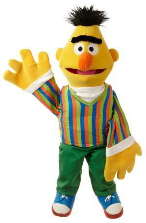 Bert | Matthies