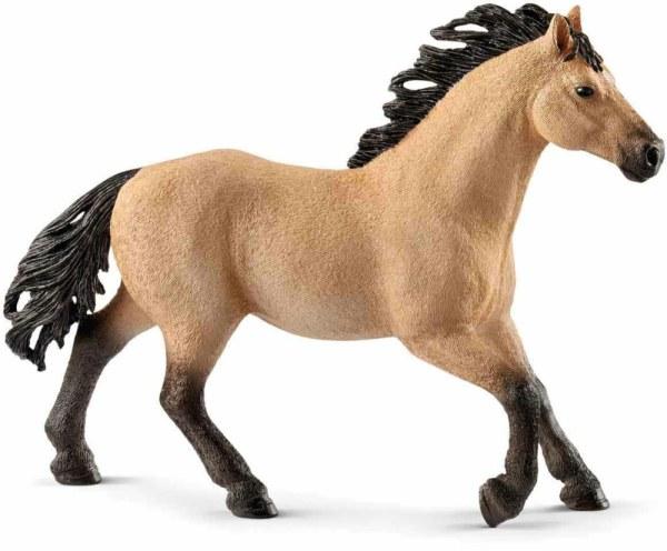 Quarter Horse Hengst | Schleich