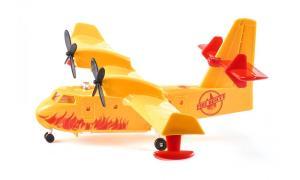 Löschflugzeug | SIKU