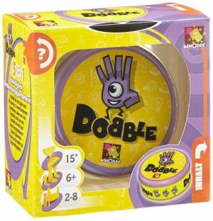 Dobble | Pro Ludo