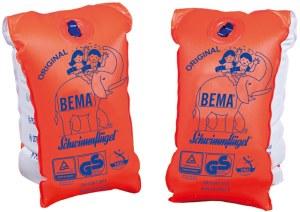 BEMA® Schwimmflügel, Größe 00 | Idee + Spiel