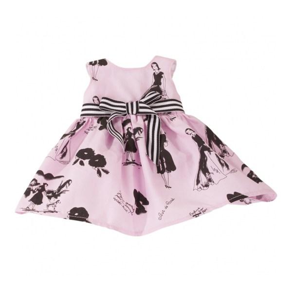 BC Kleid Ladies 50cm | Götz