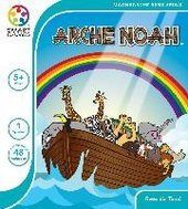 Arche Noah | Smart Toys and Games