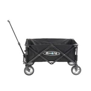 Micro Wagen (bis 50 kg) | micro