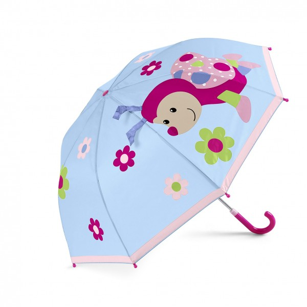 Regenschirm Katharina | Sterntaler