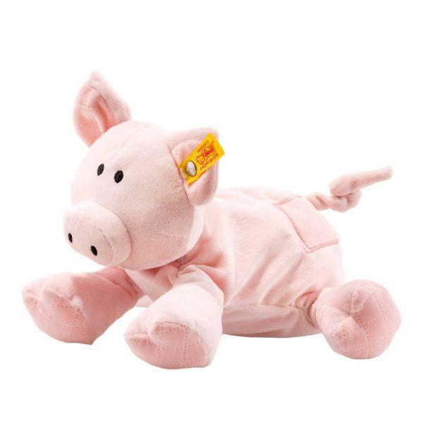 Angie Schwein 22 rosa | Steiff