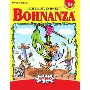 Bohnanza MBE3 | Amigo
