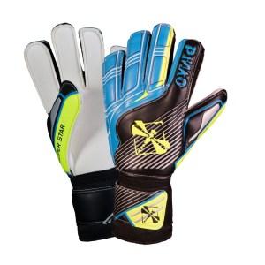 PIN Torwart-Handschuhe Super | Amigo