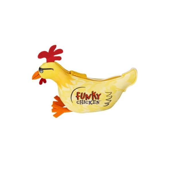 Funky Chicken | Kosmos