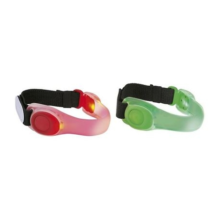 Expedition Natur LED-Armband | Moses