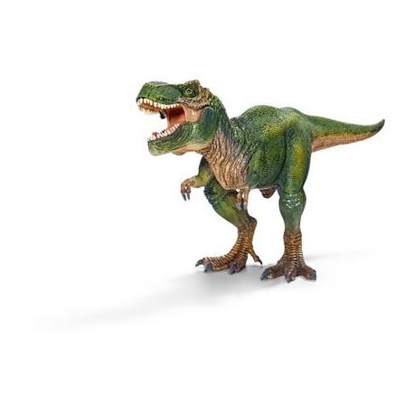 Tyrannosaurus Rex | Schleich
