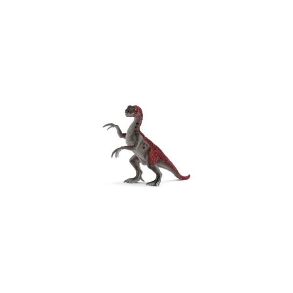 Jungt, Therizinosaurus | Schleich