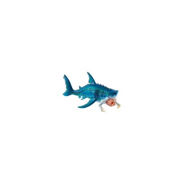 Monsterfisch | Schleich