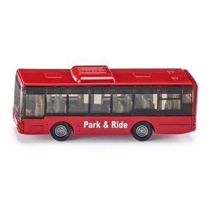 Linienbus | SIKU