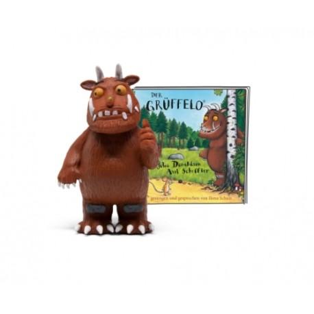Der Grüffelo - Der Grüffelo | Tonies-Boxine Sales DAB