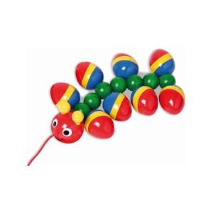 Trollinchen   NIC Toys